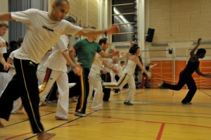 capoeira-meeting-copenhagen-2010-0284